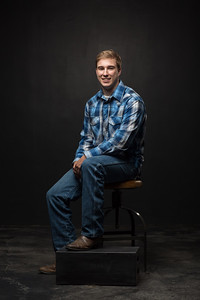 Brandon-Fairweather-0008