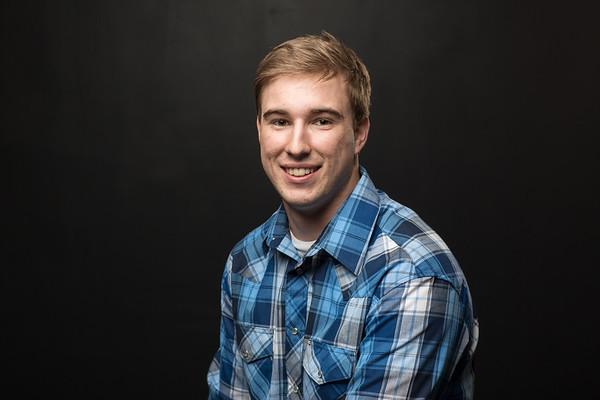 Brandon-Fairweather-0003