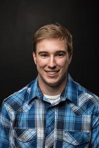 Brandon-Fairweather-0007
