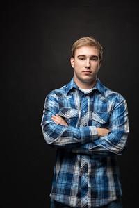 Brandon-Fairweather-0012
