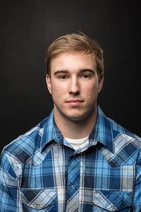 Brandon-Fairweather-0004