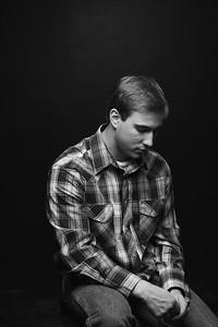 Brandon-Fairweather-0011
