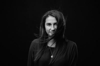 Jill-Giannini-0029