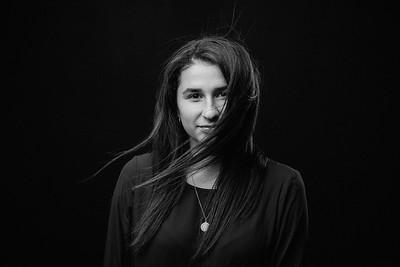 Jill-Giannini-0030