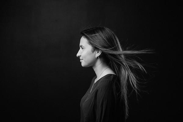 Jill-Giannini-0026
