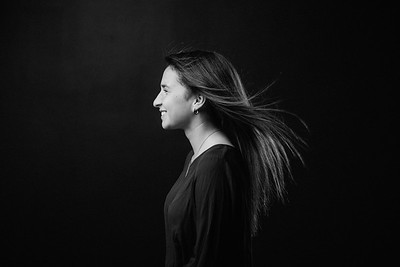 Jill-Giannini-0027