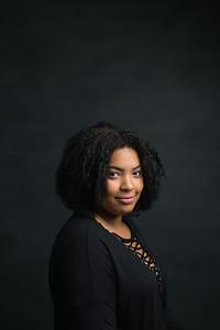 Naomi-Brown0006