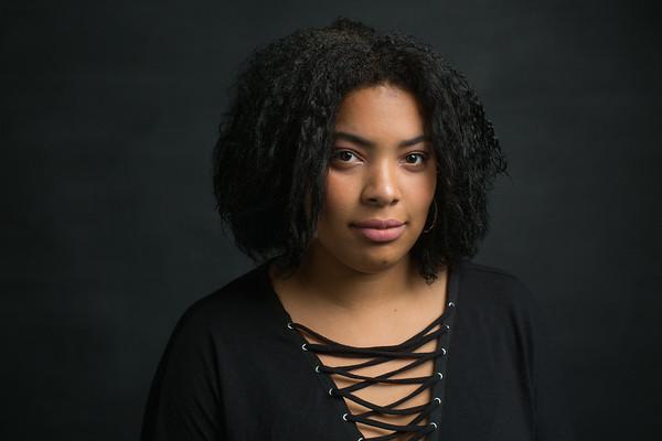 Naomi-Brown0004