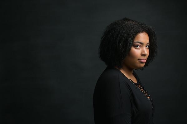 Naomi-Brown0009