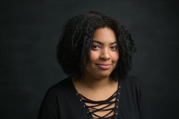 Naomi-Brown0005