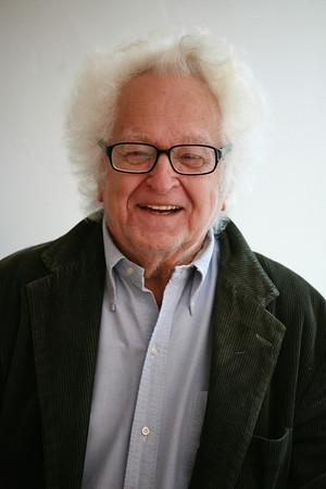 Hal Goldberg