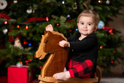 Dec2019 Haley-12