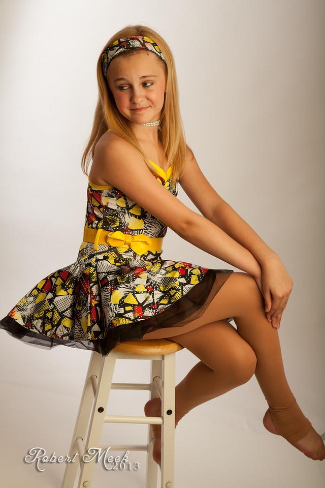 Haley_Rivard (23 of 44)