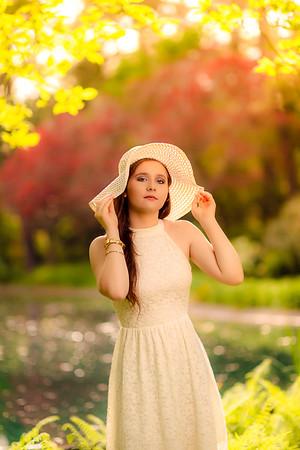 Haley_190314-409-Edit