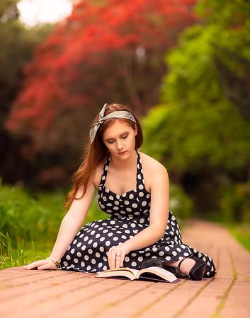 Haley_190314-265-Edit