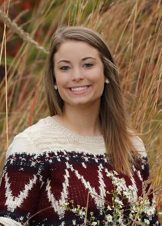Haley Walls