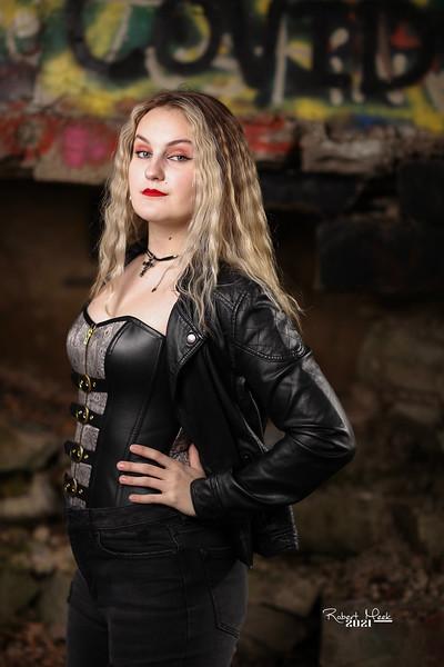Haley the Rocker (43 of 183)