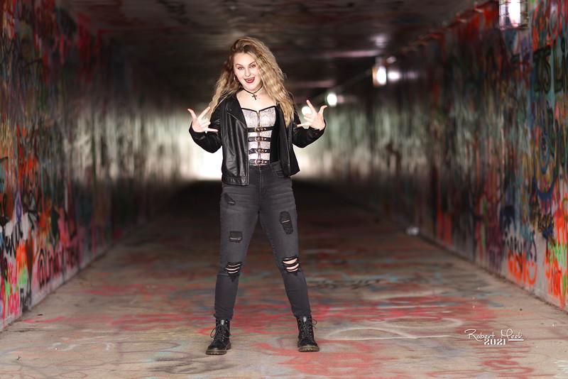 Haley the Rocker (22 of 183)