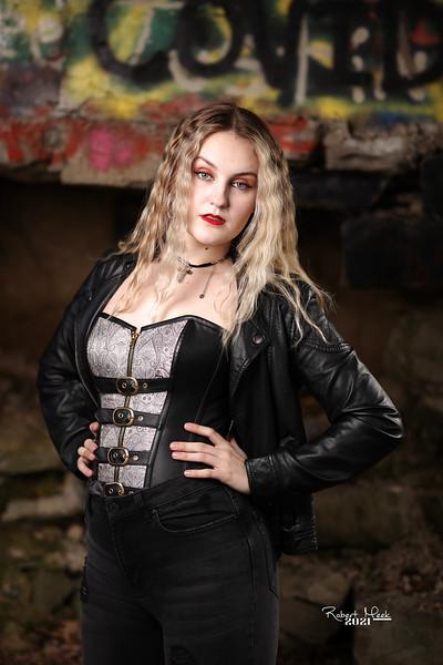 Haley the Rocker (45 of 183)