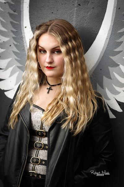 Haley the Rocker (3 of 183)