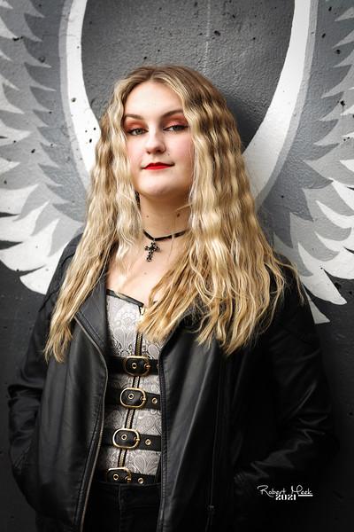 Haley the Rocker (4 of 183)