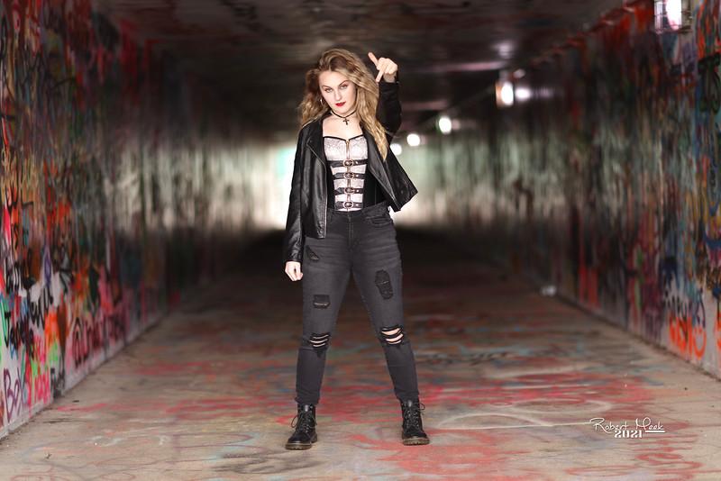Haley the Rocker (21 of 183)