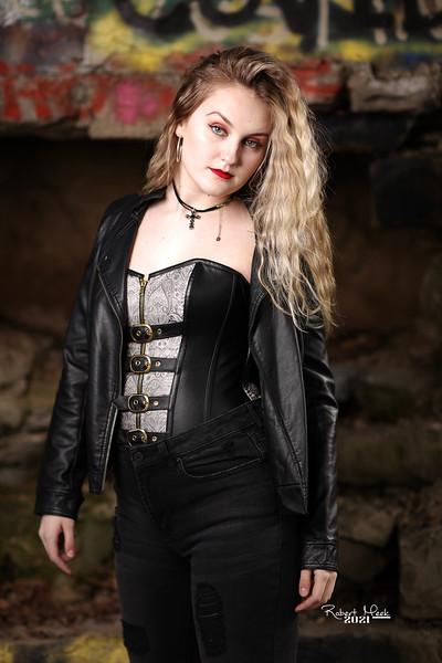 Haley the Rocker (48 of 183)