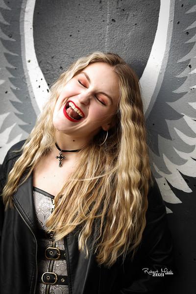 Haley the Rocker (1 of 183)
