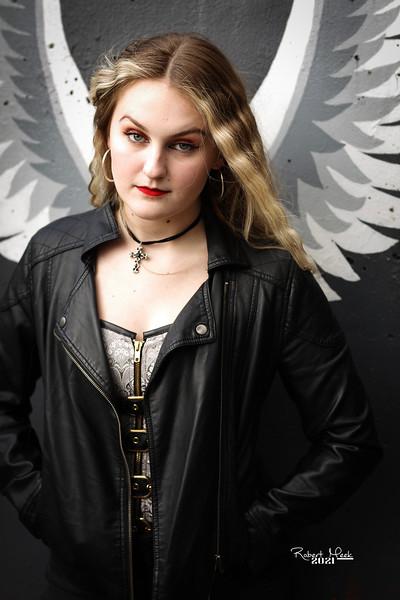 Haley the Rocker (7 of 183)