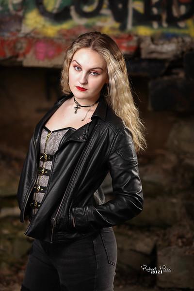 Haley the Rocker (39 of 183)