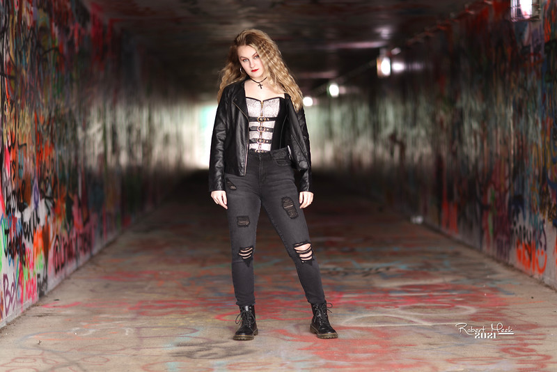 Haley the Rocker (18 of 183)