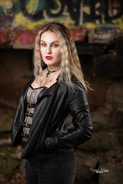 Haley the Rocker (40 of 183)