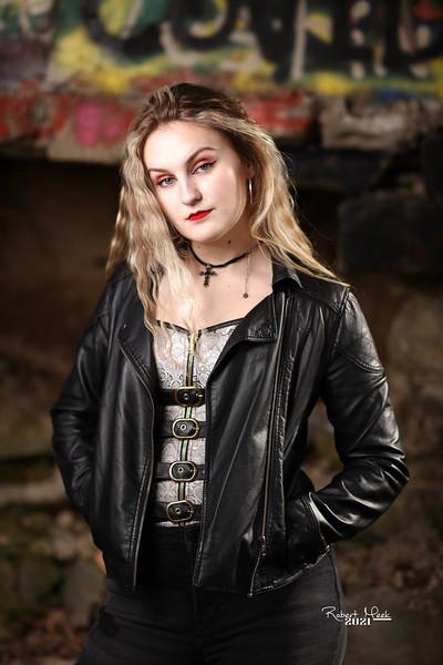 Haley the Rocker (31 of 183)