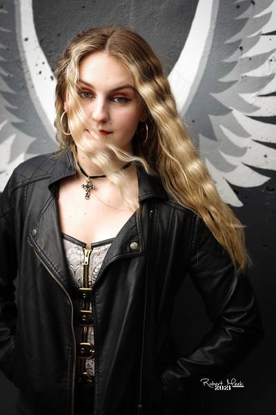 Haley the Rocker (6 of 183)