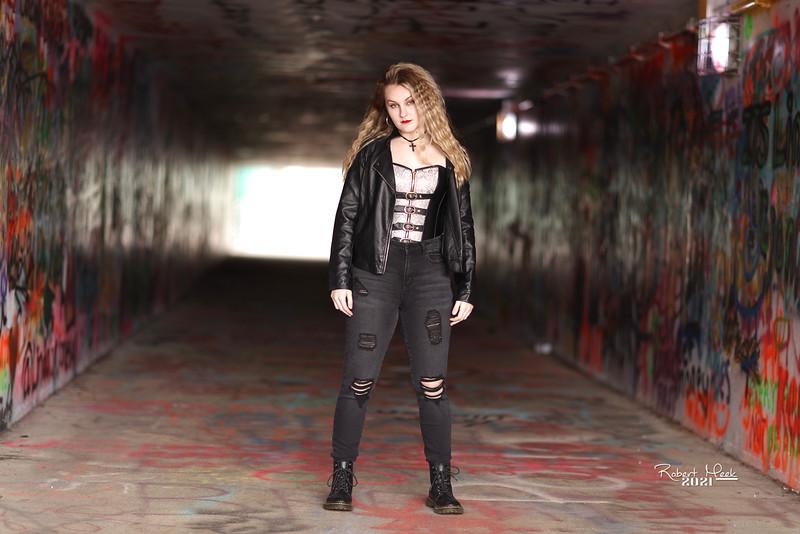 Haley the Rocker (17 of 183)