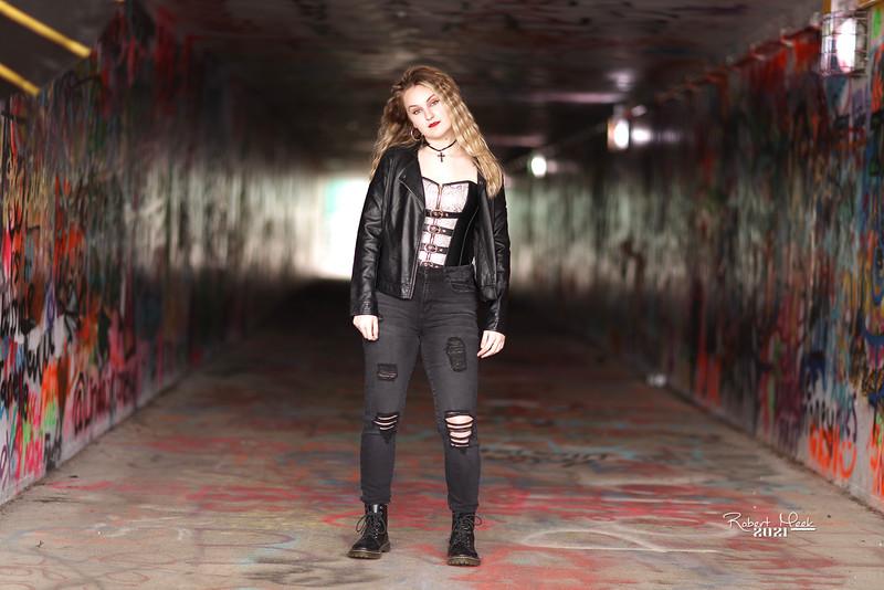 Haley the Rocker (20 of 183)
