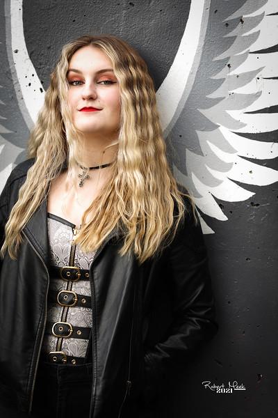 Haley the Rocker (5 of 183)