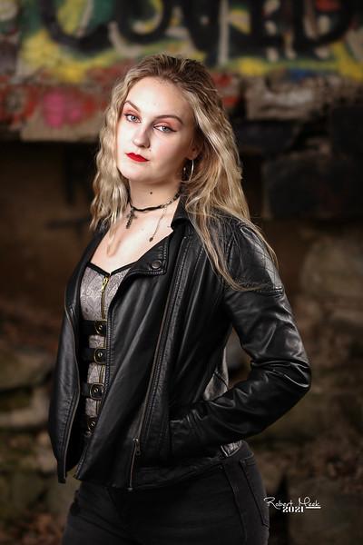 Haley the Rocker (34 of 183)