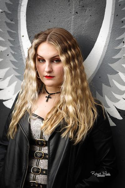 Haley the Rocker (2 of 183)