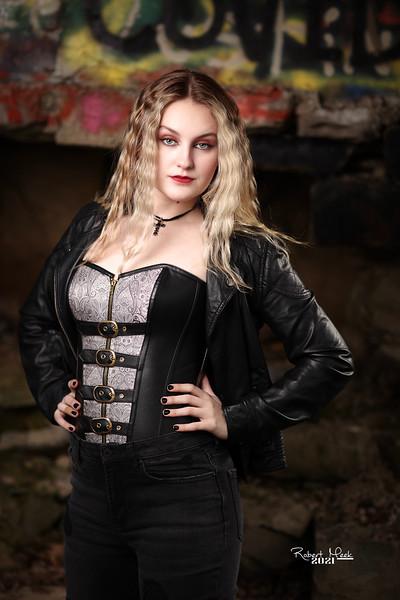 Haley the Rocker (44 of 183)