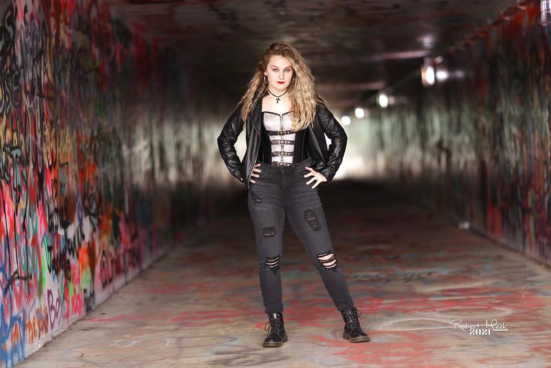 Haley the Rocker (27 of 183)