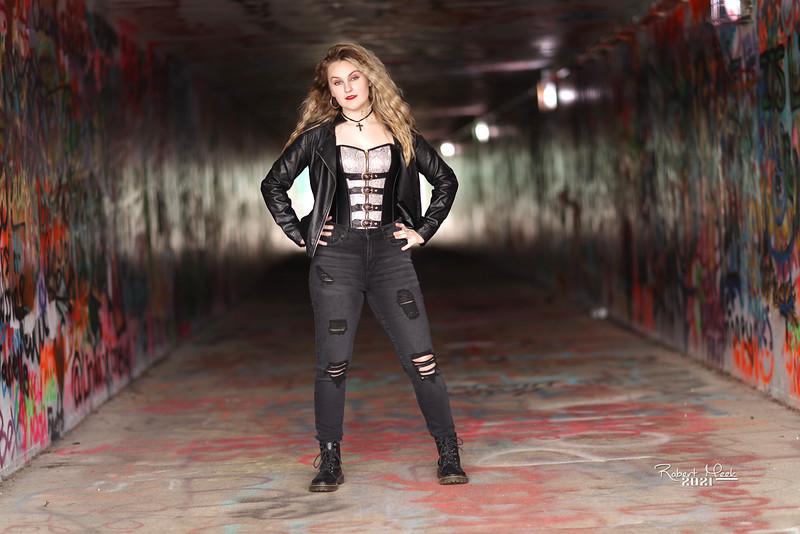 Haley the Rocker (24 of 183)