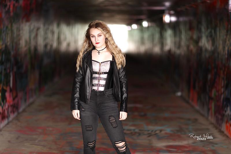 Haley the Rocker (16 of 183)