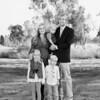 20131118 Halsey Family 008