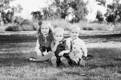 20131118 Halsey Family 042