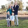 20131118 Halsey Family 007