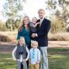 20131118 Halsey Family 004