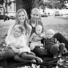 20121201 Halsey Family017