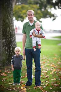 20121201 Halsey Family036