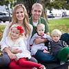 20121201 Halsey Family018
